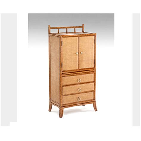 Hickory White Bedroom Furniture by Hickory White Bedroom Furniture Bedroom Furniture High