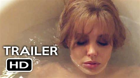 by the sea official trailer 2 2015 los angeles film by the sea official trailer 2 2015 angelina jolie brad