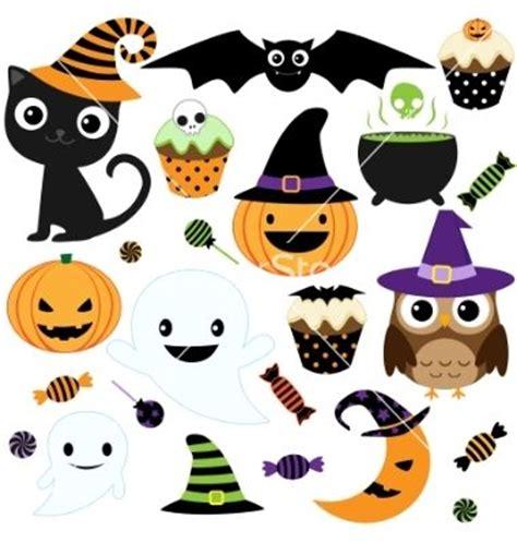 imagenes jpg halloween cute halloween party vector 613061 by yulia m on