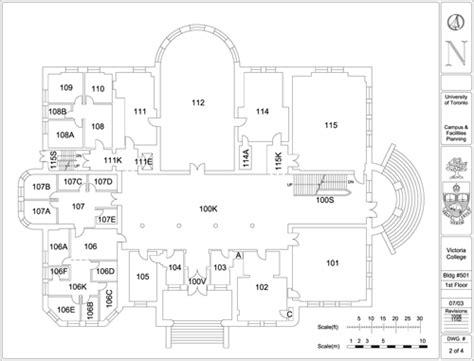 college floor plans maps and floor plans