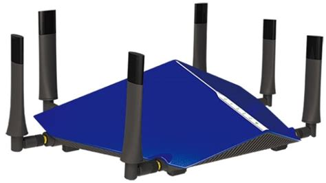 Router Blue Link d link taipan dsl 4320l review a wi fi router with bite that looks like a dead insect