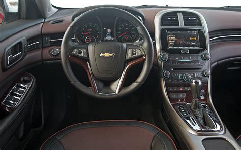2013 chevy malibu interior photo 48523698 automotive