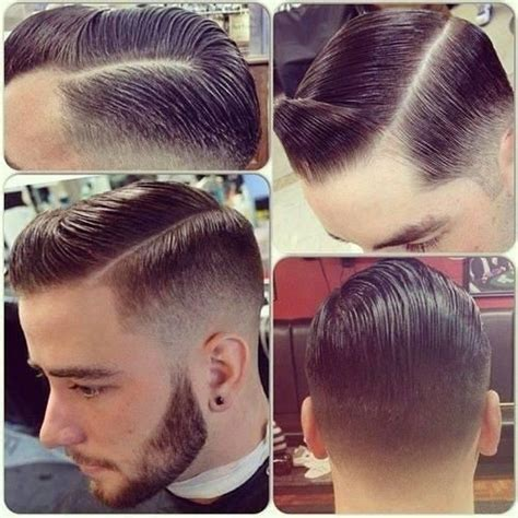 latest the low fade haircut styles latest trends barber latest taper fade haircut trends for men 2016 mens