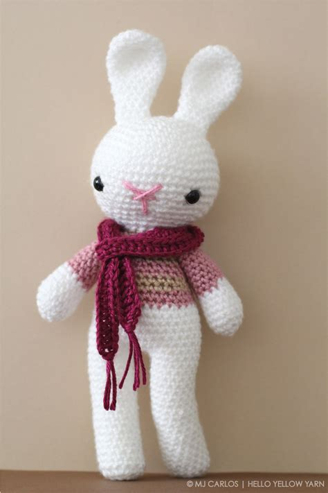 amigurumi rabbit amigurumi bunny related keywords amigurumi bunny