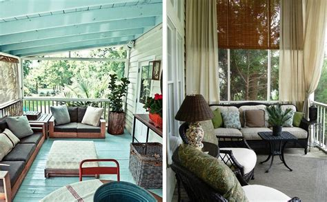 sun room screen room ideas traditional porch other metro by toned homes southwest a c all season porch designs three season porch and padio