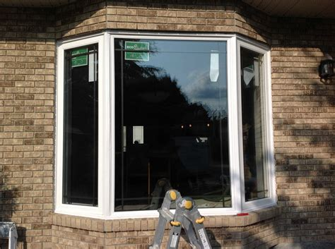 Cost Of Kitchen Bay Window What You Should About Bow And Bay Window Prices