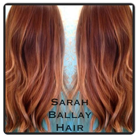 ecaille hair styles ecaille hair 2015 hair trends hairbysarahballay hair
