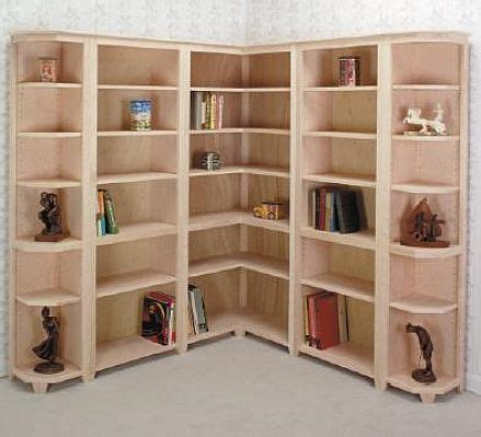 modern corner bookcase modern corner bookcase plans design 171 home decoration