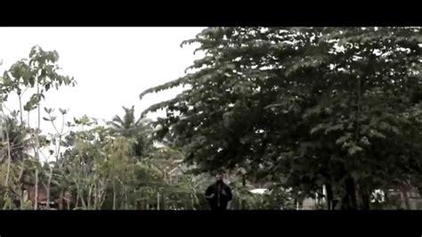 film motivasi untuk pendidikan film pendek motivasi hidup youtube