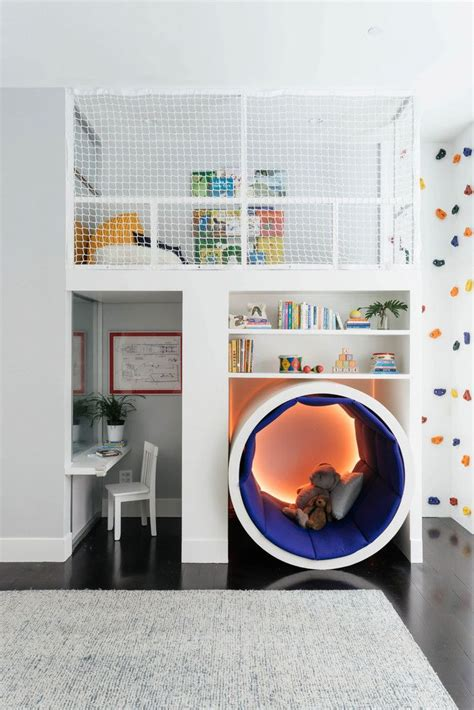 best kids bedrooms best 25 cool rooms ideas on pinterest awesome bedrooms