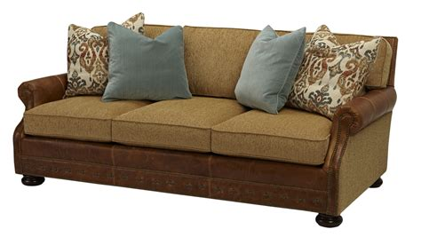 massoud sofa 1621 l1621 massoud furniture