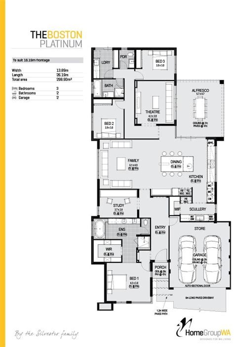 group home floor plans floor plans for group homes home design and style