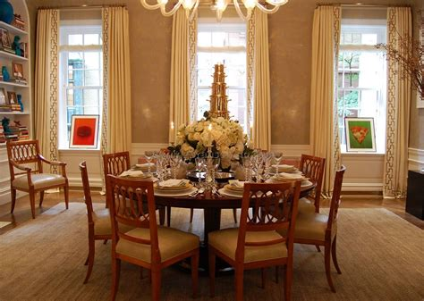 best colors for dining rooms best colors for dining room walls best dining room