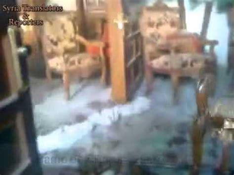 fotos de la familia narezo loyola familia entera asesinada en barrio alkusur der alzour