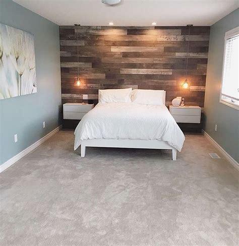 laminate flooring ideas bedroom best 25 rustic laminate flooring ideas on pinterest