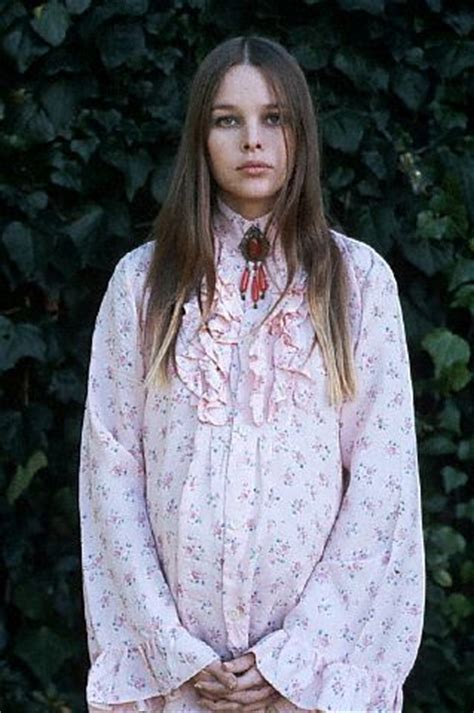 michelle phillips 17 best images about michelle phillips on pinterest