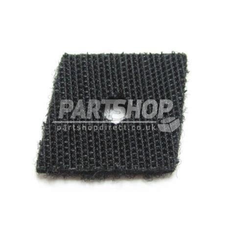 Limited Palm Support Decker Tangan Terpopuler black decker mouse sander velcro tip ka1000