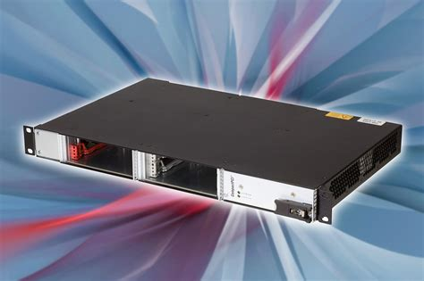 ekf compactpci systems cr1 rack low profile rack