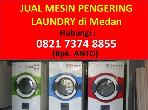 Mesin Laundry mesin pengering laundry gas electrolux di medan
