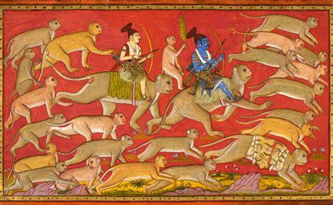 My Ramayana daljit nagra critically acclaimed award winning