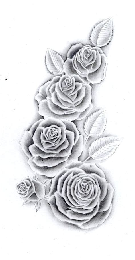 religious rose tattoos black and gray religious sleeve tattoos search