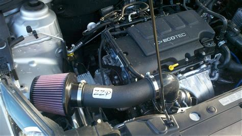 chevy cruze turbo intercooler cruze fmic kit and more