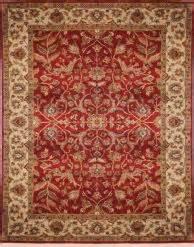 Hali Handmade Rugs - buy rugs handmade designer floor rugs hali