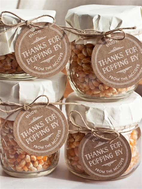 wedding favors ideas on a budget 15 budget friendly diy wedding favors tulle chantilly