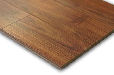 what is laminate wood flooring hardwood floor vs laminate homesfeed