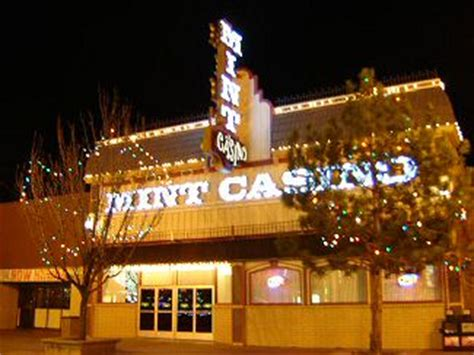 sparks nevada casinos hotels reviews map and photos