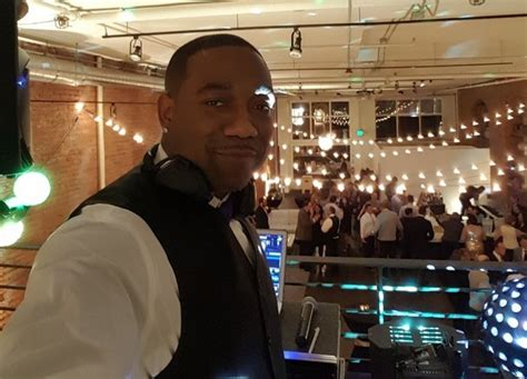 what does a wedding dj cost how much does a wedding dj cost seattle tacoma dj