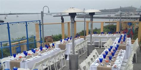 sam s chowder house sam s chowder house half moon bay weddings