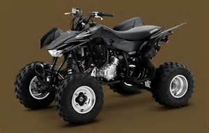 wheeler throttle diagram free engine image manual download