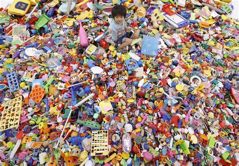 speelgoed naaldwijk oud elektrisch speelgoed lever in jongeren op