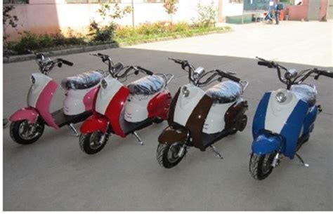 si e enfant scooter mini scooter 233 lectrique pour adultes avec batterie 24v et