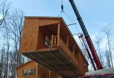 Small Log Home Builders Ontario 1000 Images About Beautiful Architecture On