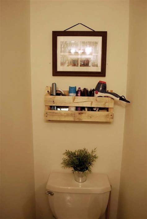 10 ideas para utilizar pal 233 ts de madera en el cuarto de