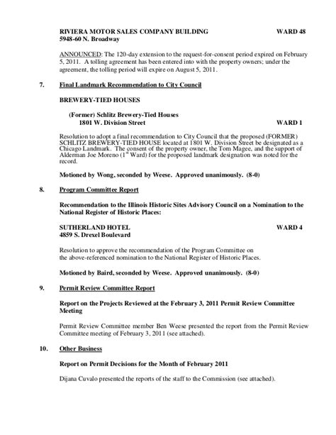100 picker packer resume resume for warehouse