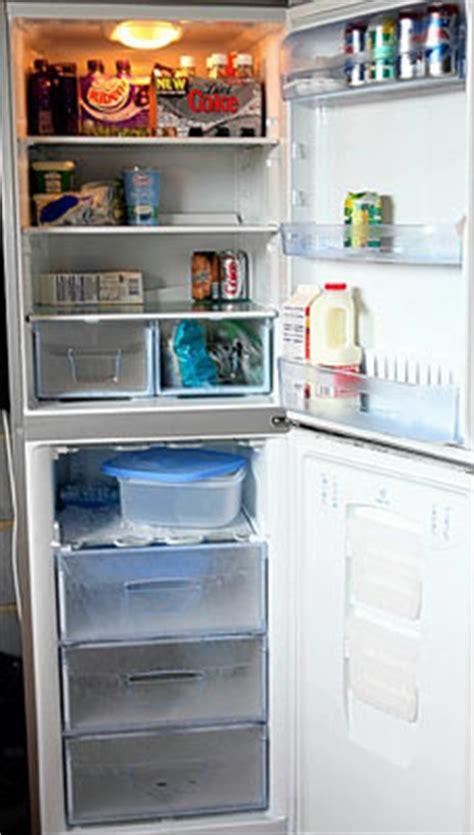 Freezer In Garage Winter refrigerator freezer refrigerator freezer in garage in winter