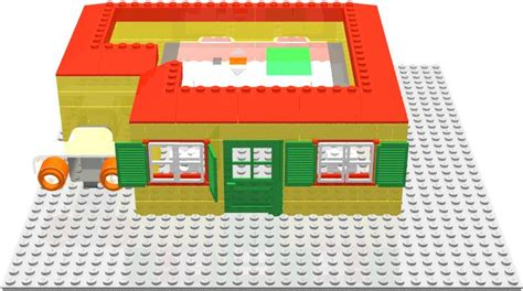 lego house plans simple lego house designs www pixshark com images galleries with a bite