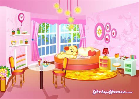 girlsgogames room makeover - Ggg Room Makeover