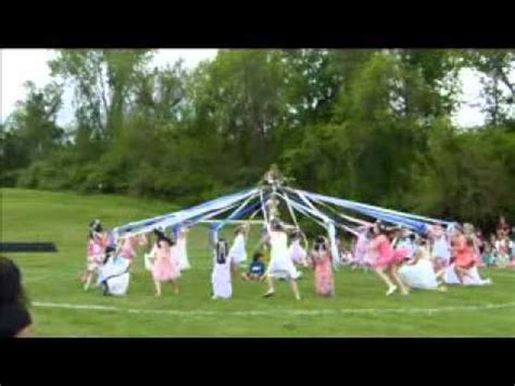 Chadds Ford Elementary by Maypole At Chadds Ford Elementary 2 1 2 Min