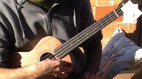 ukulele tutorial no woman no cry quot no woman no cry quot ukulele tutorial youtube