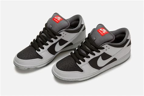 Nike Sb Dunk atlas skate shop x nike sb dunk low quot 35mm quot pack release details collective kicks