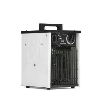 Chauffage Electrique Le Plus Economique 318 by A 233 Rotherme Tds 10 Blanc