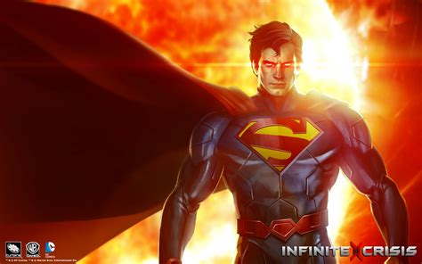 The man of steel online sub hd