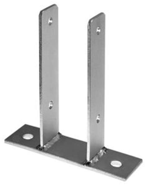Wood Arbor Brackets 1000 Images About Post Support Brackets On