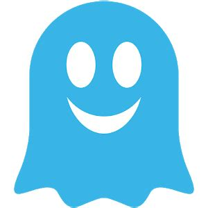 ghostery privacy browser android apps on play - Ghostery Android