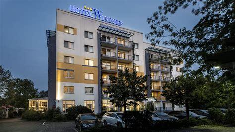 western inn leipzig best western hotel windorf leipzig holidaycheck