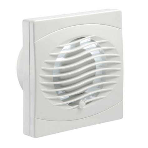 low voltage fans bathrooms manrose low voltage 100mm bathroom fan with timer 4 inch